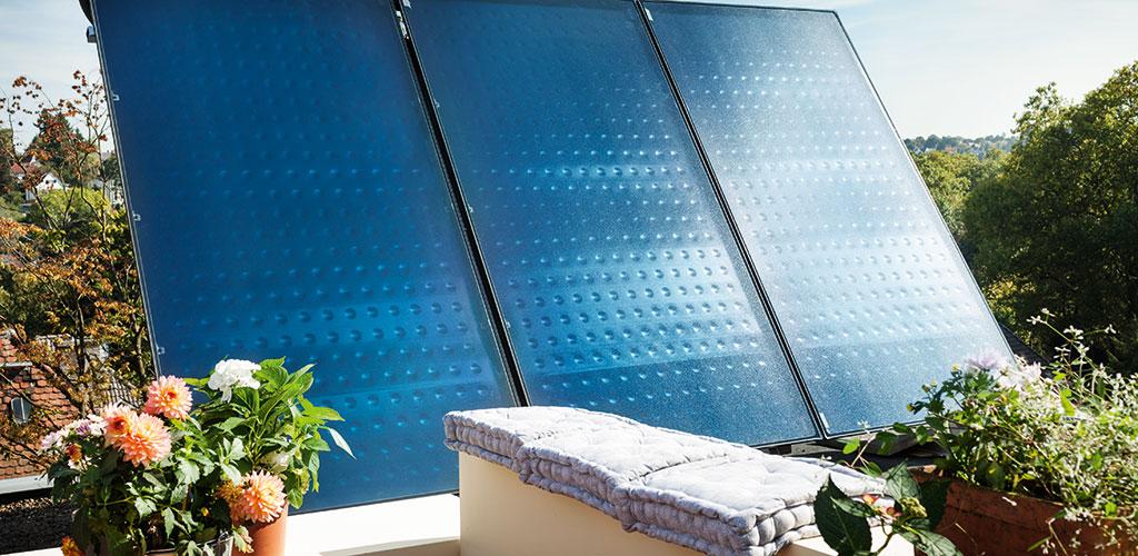 nissl-bild-solar-1